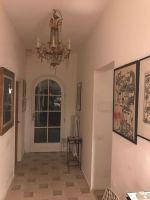 Haus_Vintage46