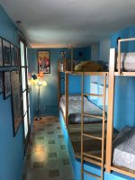 Kinderzimmer02