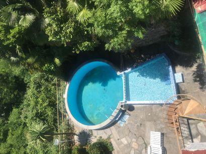 Ambiente_Pool01