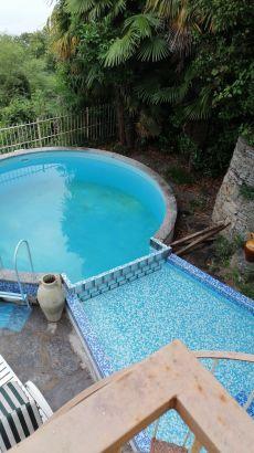 Ambiente_Pool03