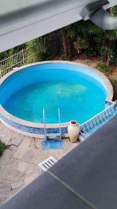 Ambiente_Pool05