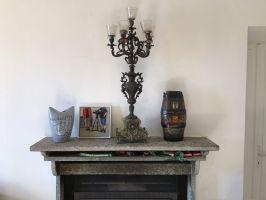 Haus_Vintage44