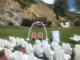 ceremony010